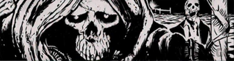 Desolate Despair, Rare Calling Card in Call of Duty Mobile